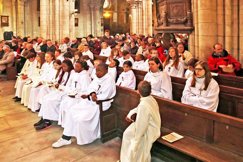 rencontre au tel gratuit Saint-Priest